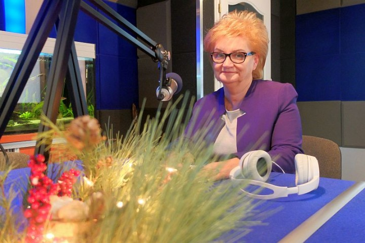 elzbieta-markowska
