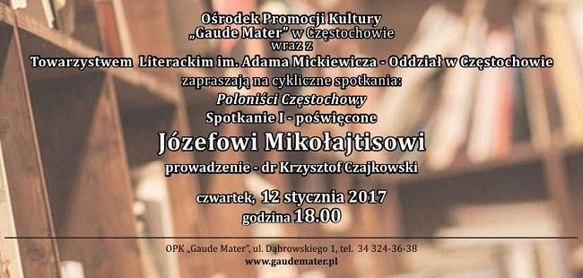 zaproszenie-mikolajtis-mail