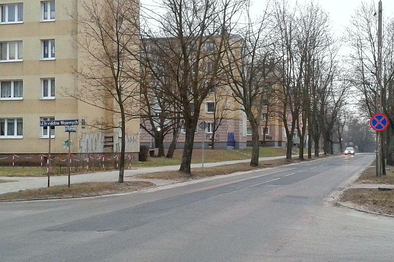 ul-kiedrzynska-fot-ad-2