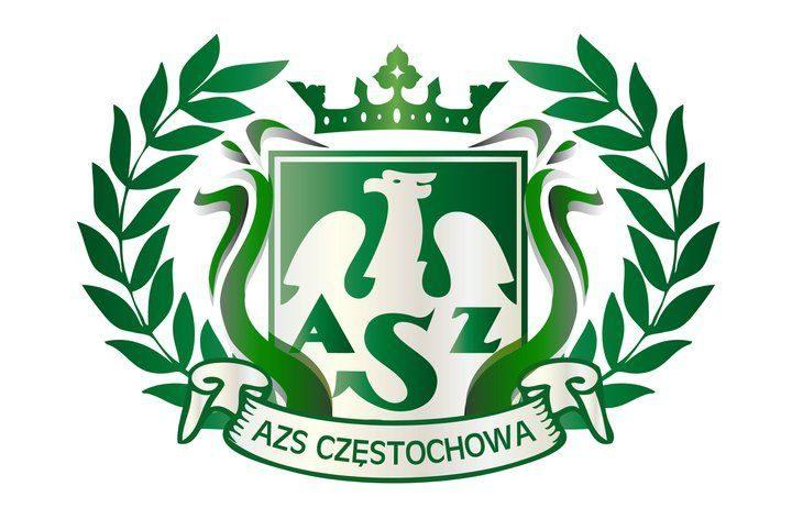 76 lat AZS-u Częstochowa