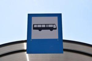 Uwaga! Zmiany w komunikacji miejskiej!