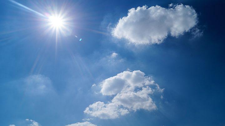Jaka pogoda w lato? Są pierwsze prognozy