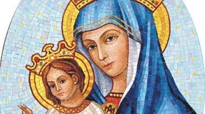 Beatyfikacja33 – sposób na przygotowanie do beatyfikacji Prymasa Tysiąclecia