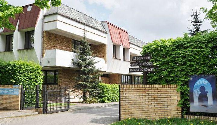 Muzeum Archidiecezji Częstochowskiej – rocznica otwarcia