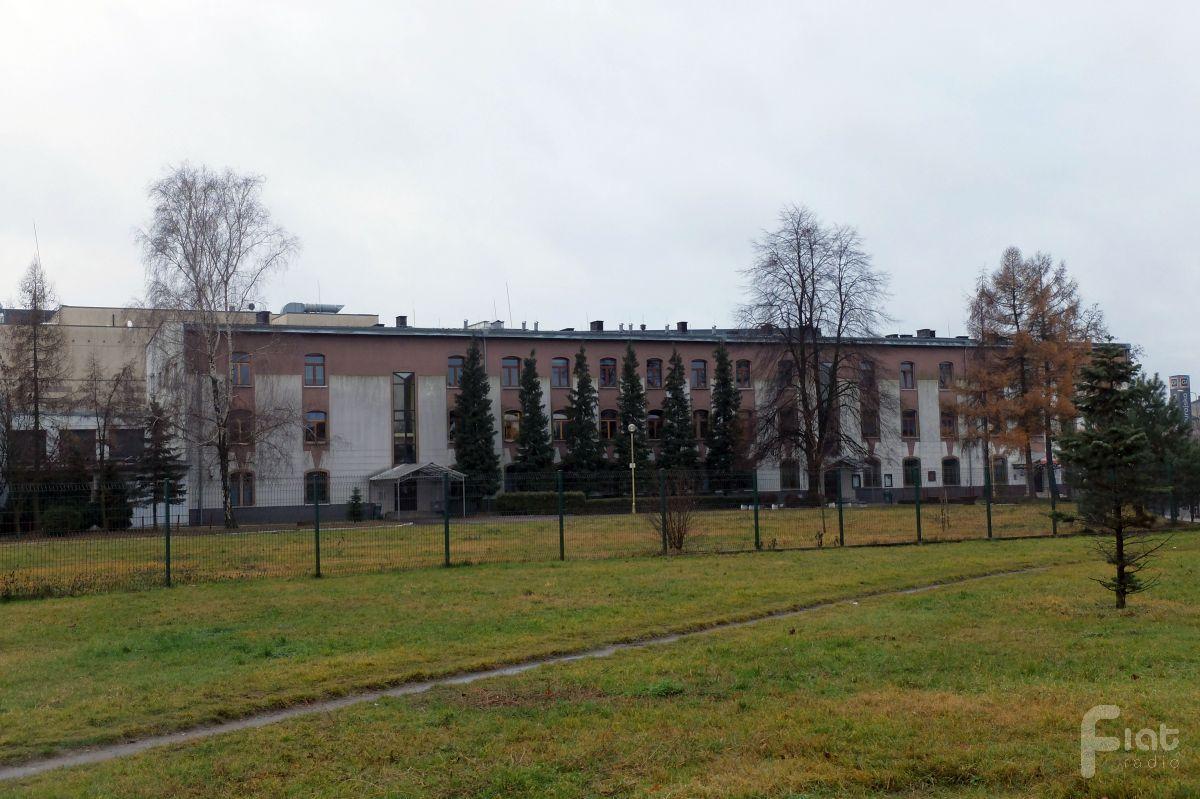 Czy będzie likwidacja dwóch szkół z ZS im. Andersa?