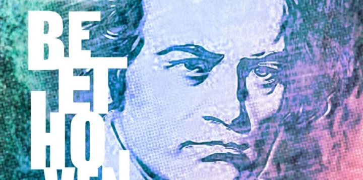 Muzyczne zakończenie Roku Beethovena