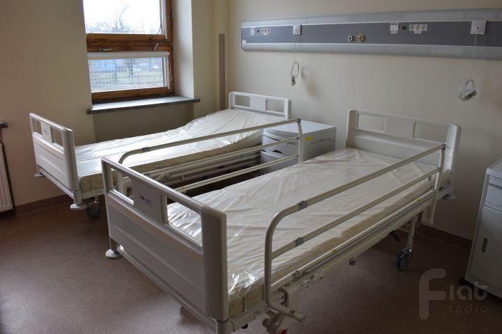 Rozpoczyna się projekt rehabilitacji ozdrowieńców Covid-19