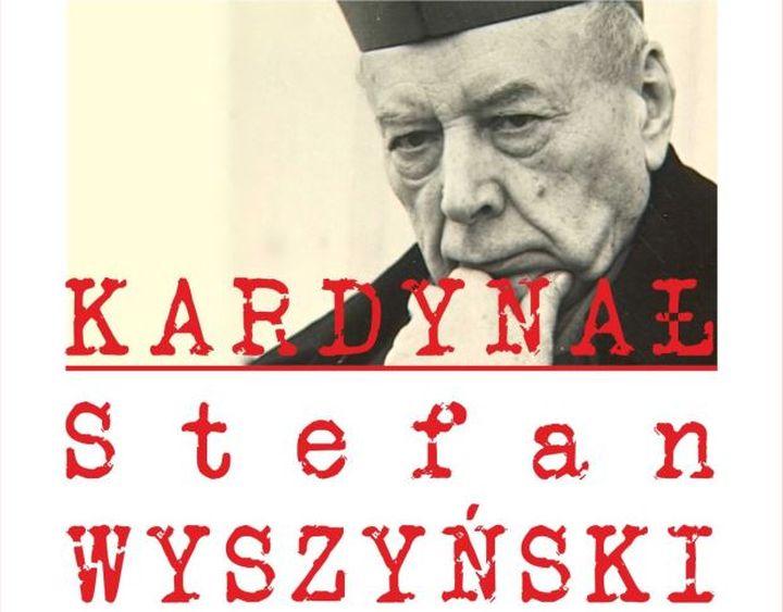Spotkania przed beatyfikacją Prymasa Wyszyńskiego