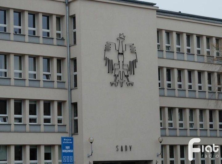 Proces byłych prezesów spółek miejskich