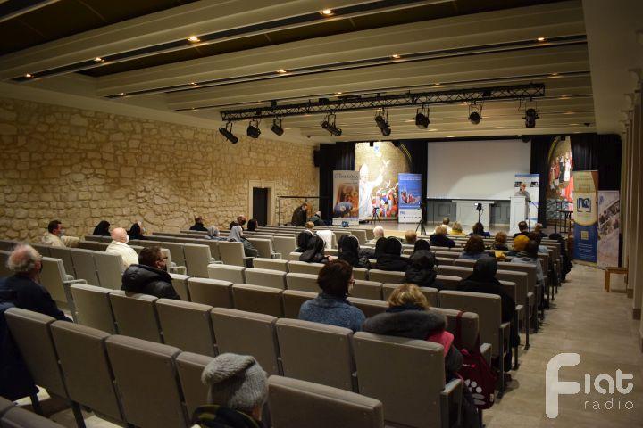 Przed beatyfikacją Prymasa – o jasnogórskim Akcie Milenijnym