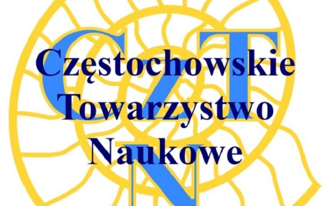 Jubileusz Częstochowskiego Towarzystwa Naukowego