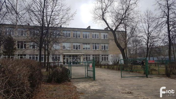 Wiceminister zdrowia Waldemar Kraska o decyzjach dotyczących powrotu uczniów do szkół