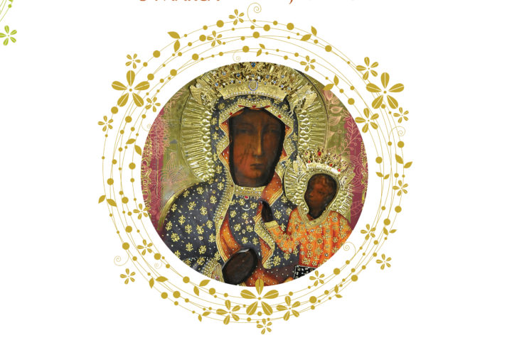 XIV Święto Kobiet u Najpiękniejszej z Niewiast – 8 marca Jasna Góra