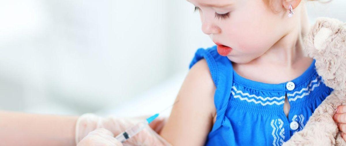 Kalendarz szczepień w dobie Covid-19