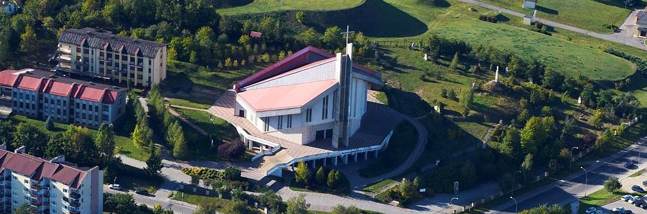 Zbliżają się uroczystości św. Stanisława Biskupa Męczennika