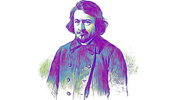 Koncert oratoryjny – Franciszek Lessel wskrzeszony