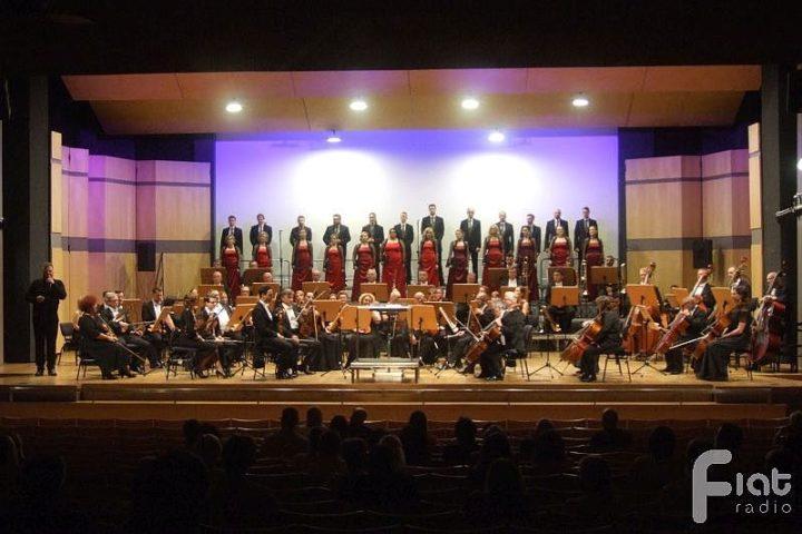 Filharmonia Częstochowska zakończyła sezon artystyczny