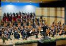 Sala koncertowa Filharmonii będzie mieć patrona