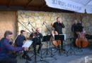Klasyczne i cygańskie rytmy w Zawierciu