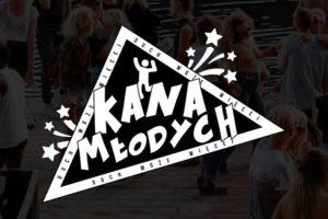 W sobotę odbędzie się Kana Młodych