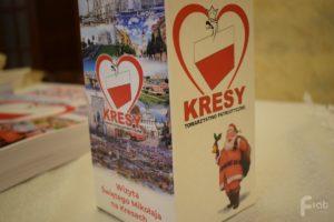 Pomoc dla Kresowian rozpoczęta