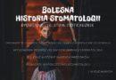 """Muzeum Stomatologii zaprasza na """"przerażającą"""" wystawę"""
