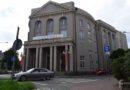 Nowy sezon w częstochowskim Teatrze