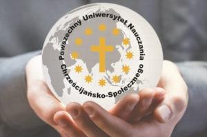 Trwa nabór na studium online z Katolickiej Nauki Społecznej