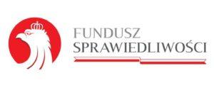 Ruszył nowy konkurs na prowadzenie Ogólnopolskiej Sieci Pomocy Osobom Pokrzywdzonym