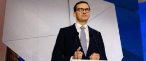 Rządowy Fundusz Polski Ład – wsparcie również dla Częstochowy