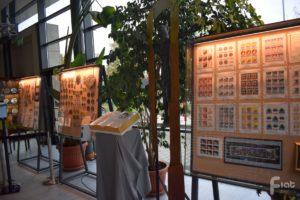 VIII Międzynarodowy Zlot Kolekcjonerów