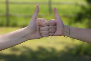 UJD zaprasza bezpłatny na kurs języka migowego