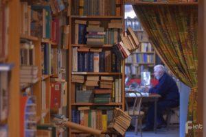Książkowanie w Częstochowie
